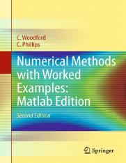 Numerical_Methods_with_Worked_Examples_by_Woodford.pdf