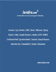 advanced-java-notes-from-famous-hyderabad-institute.pdf