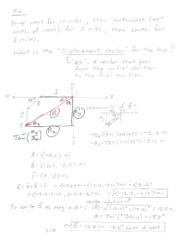 10_pdfsam_Chapter_3_Lecture_Notes