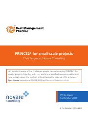 PRINCE2_Small_Scale_Projects_White_Paper.pdf