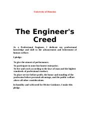 The Engineer's Creed.docx