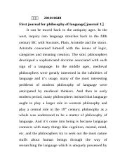 philosophy_of_language.doc