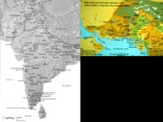 02-Indus+Valley+Civilization