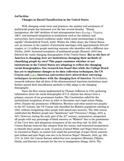 research paper last rough draft (2)