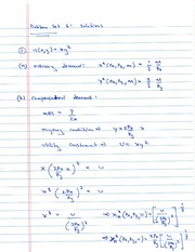 problem 7 _solutions
