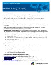 workforce-diversity-equity-guidelines (1)