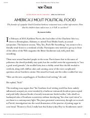 America's Most Political Food _ The New Yorker.pdf