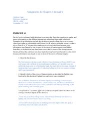 Ch. 1-6 Assignment 4300[2618].doc