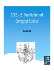 Lecture 6 - Introduction to Computability.pdf