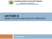 INFO_2102_L8_-_Displaying_Multiple_Tables_Lab3