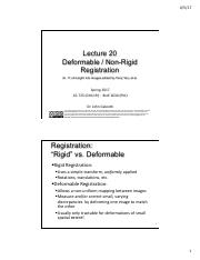 DeformableRegistration.pdf