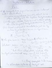 Econ 303 - Midterm2_solution.pdf