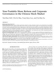 Yeh_et_al-2009-Corporate_Governance-_An_International_Review.pdf
