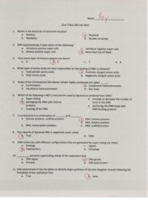 Quiz 5 version 1.pdf
