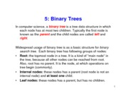 06-Binary-Trees_[Compatibility_Mode]
