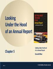 GettingUnderTheHood-Chp5.pptx