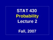 lecture02-sep10