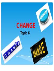 Topic 6(3).ppt