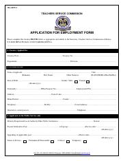 8bbf663a29e9318cc34c5b9116b5be1690017a8a_180 Job Application Form Psc on job applications online, cover letter form, job search, employee benefits form, job advertisement, job resume, job requirements, job applications you can print, job payment receipt, contact form, agreement form, job opportunity, job letter, job vacancy, job openings, cv form,