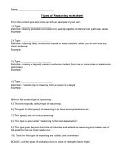 Midterm reasoning worksheet.pdf