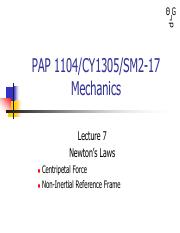 PH1104 Lecture07_(Group_Theta)