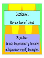 Section 6.1  notes answers.pdf