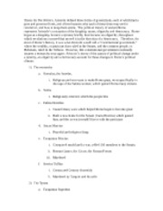 platos apology thesis Suggested essay topics and study questions for plato's the apology perfect for students who have to write the apology essays.
