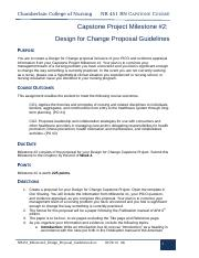 NR451_Milestone2_Design_Proposal_Guidelines.docx
