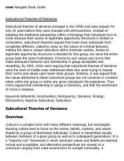 Thesis research paper ideas   bihap com AppTiled com   Unique App Finder Engine   Latest Reviews   Market News   pages Surveys in Sociology Research Research Paper Starter   eNotes pdf