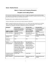 Week4_Career_Company_Research_Template[1][1]