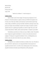 Writing Assignment 2_Michael.Abrams.docx