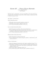 3f-1164-final_exam_review.pdf