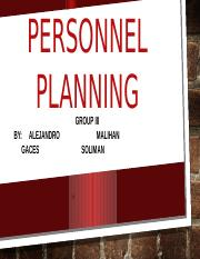 SALES-PERSONNEL-PLANNING revised.pptx