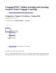 CengageNOW _ Online teaching and learning resource from Cengage Learning.html