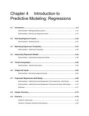 CIS_375_Introduction to Predictive Modeling_Regressions_09_19_2016.pdf