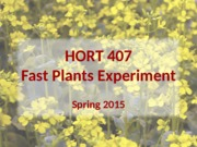 Fast_Plants_presentation-_Matt.ppt