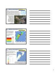 13 Earth 121_Mass Wasting_3 slides per page.pdf