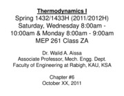 Aissa_thermo1_chapter_06.pdf
