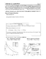 incropera heat transfer solutions manual 7th free download