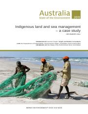 soe2011-supplementary-land-indigenous-land-and-sea-management-case-study.pdf