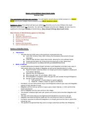 History2FirstMidtermExamStudyGuide.docx