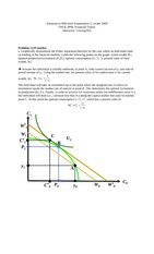 Winter09 3P96 midterm1 solution