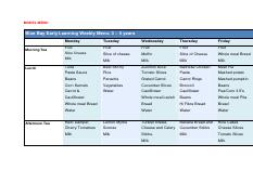Blue Bay Early Learning Weekly Menu_BB_2012.pdf
