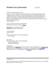 IE370_CourseInformation.pdf