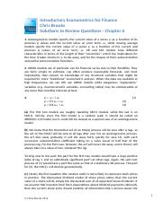 Chapter6_solutions