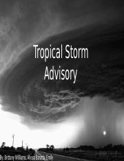 Tropical_Storm.pptx