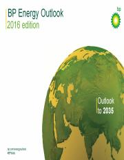 bp-energy-outlook-2016.pdf