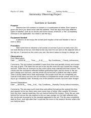 descriptive essays about sunsets Australian descriptive essay graphic organizer check assignment essay descriptive for plagiarism free essays about life laughter is the best 432 sunset blvd.