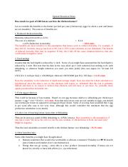 5 OpticalDistortionNotes.pdf