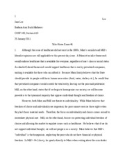 Role for how to write a research paper in one night offers online